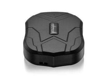 Magnetický GPS lokátor - TKSTAR - 2 roky záruka